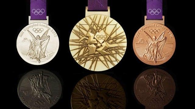 открытие зимних олимпийских игр смотреть