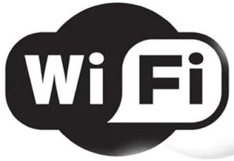 Hacking and Protection wi-fi. Description of technology. Как взломать Wi-Fi