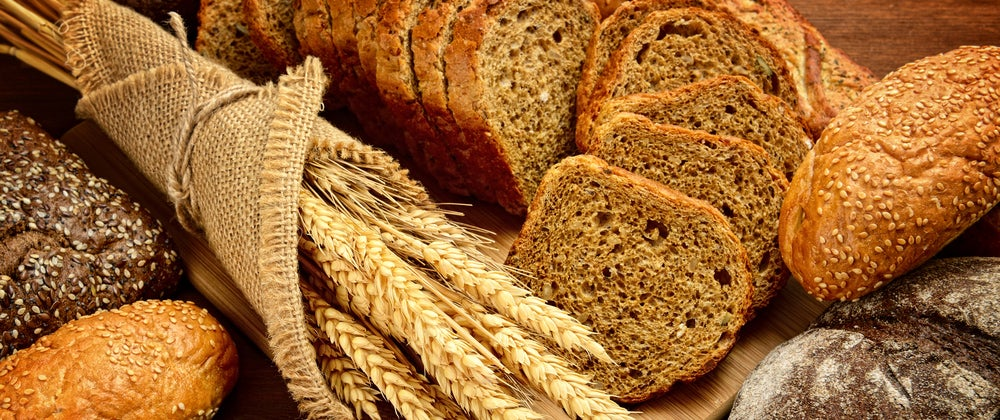 Is Gluten Actually Bad For You?