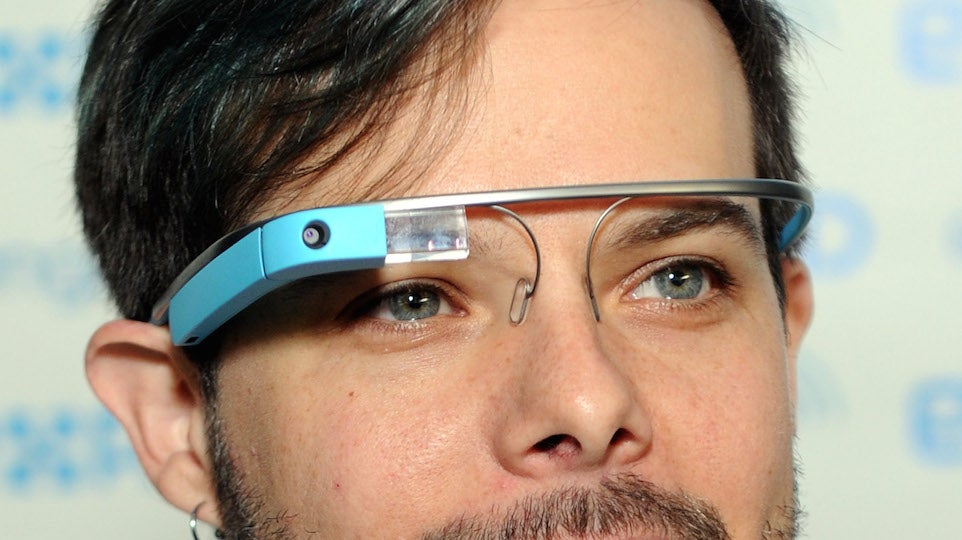 Why Google Glass Is So Bad and Hated and Will Never Work