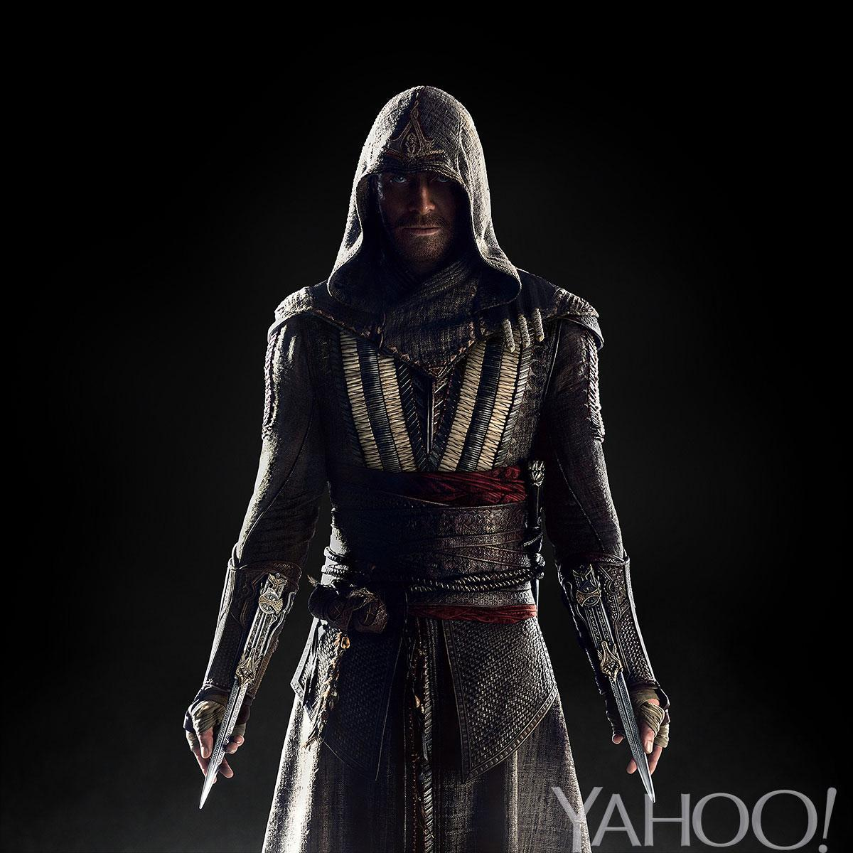 assassins-creed michael-fassbender