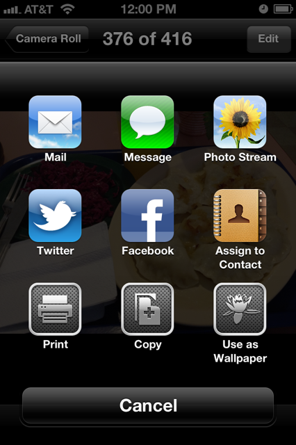 The Best iOS 6 Features Nobody Is Talking About (Updated)