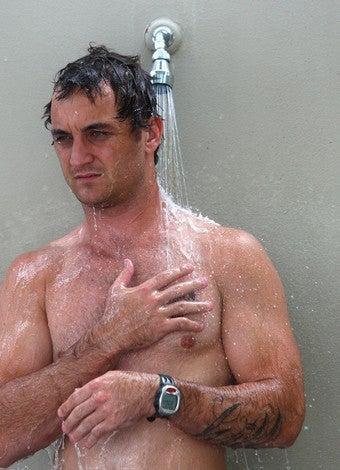 Watch: 7 Reasons Why Its Okay To Pee In The Shower