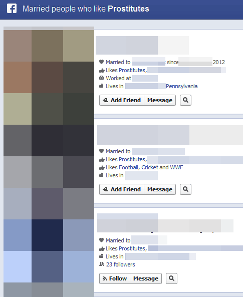 How Facebook Is Using You to Annoy Your Friends (and How to Stop It)