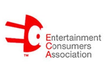 Entertainment Consumers Outraged Over ECA Cancellation Policy