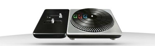 No-Fail DJ Hero Is Easier And Harder Than Expected