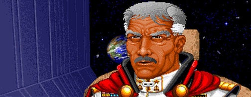 EA Trademarks Populous, Road Rash & *Squeal* Wing Commander