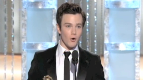 The Only Two Golden Globes Speeches You Need To Hear