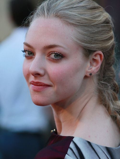 "Will Amanda Seyfried Pull A ""Lohan""? Will Jersey Shore Get A New Cast?"