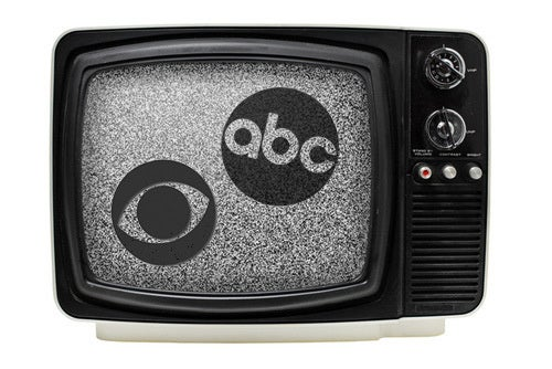 CBS and ABC Have No Clue What You Want to Watch