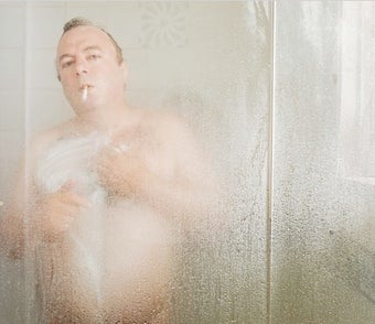 Christopher Hitchens' Gay Prep School Sex a Window into Horny Teenage Bicuriosity