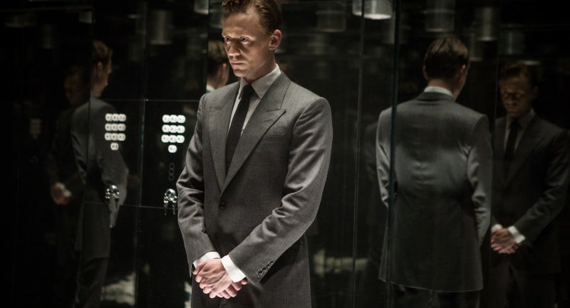ben-wheatley fantastic-fest fantastic-fest-2015 high-rise io9 jg-ballard movie-review movies tom-hiddleston