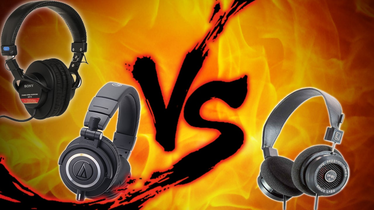 headphones lh-reviews music showdown