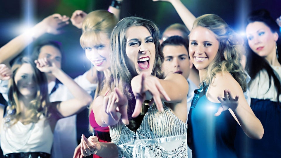 Teenage Fatties Best Not Be Fat for Prom, Says Concerned Non-Teen