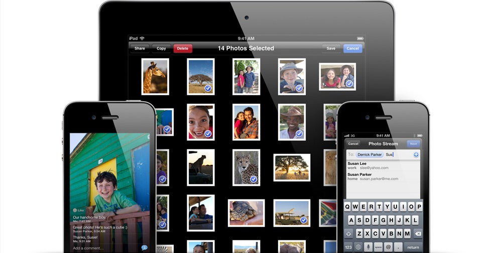 iOS 6: All the New Features Coming Soon to Your iPhone and iPad