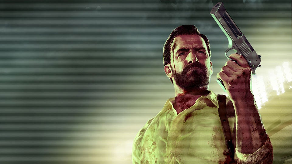 For Cheaters in Max Payne 3, Hell is Other Cheaters