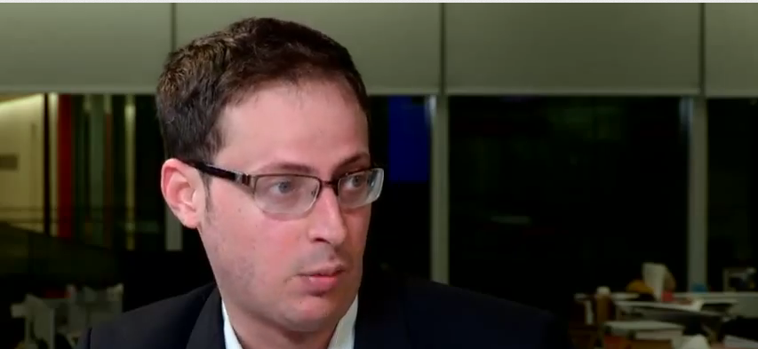Don't Listen to Nate Silver's Gay Polls, Says Superstar Conservative Pollster