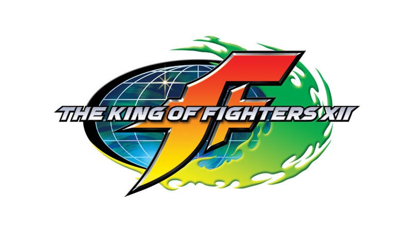 King Of Fighters XII For US, Europe In 2009