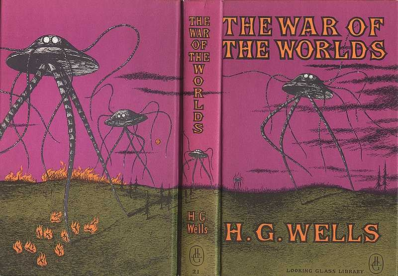 15 classic science fiction and fantasy novels that publishers rejected