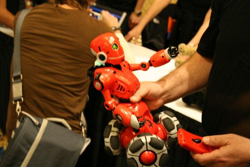 tribot | eBay