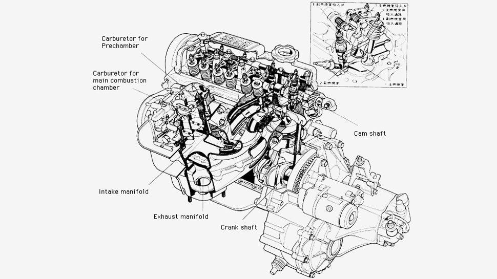 k20a2 engine diagram k20 engine diagram wiring diagram