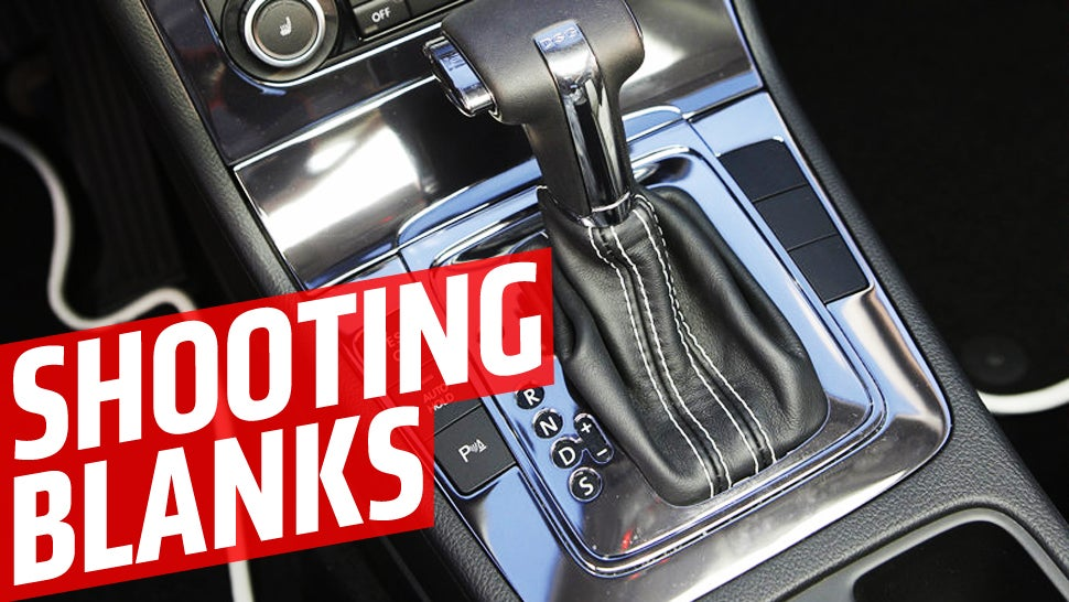 The Ten Most Annoying Cost-Cutting Features On Cheap Cars