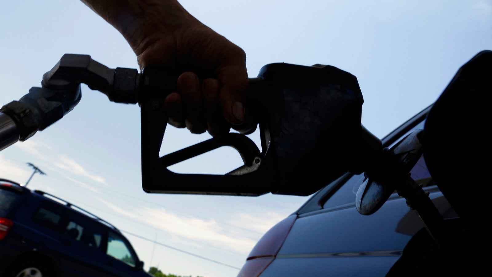 How Fuel Efficient Should Your Car Be?