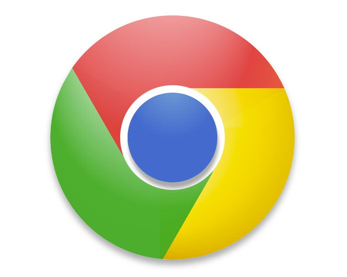 Like to Tinker? Use Chrome? You'll Want To Bookmark This URL