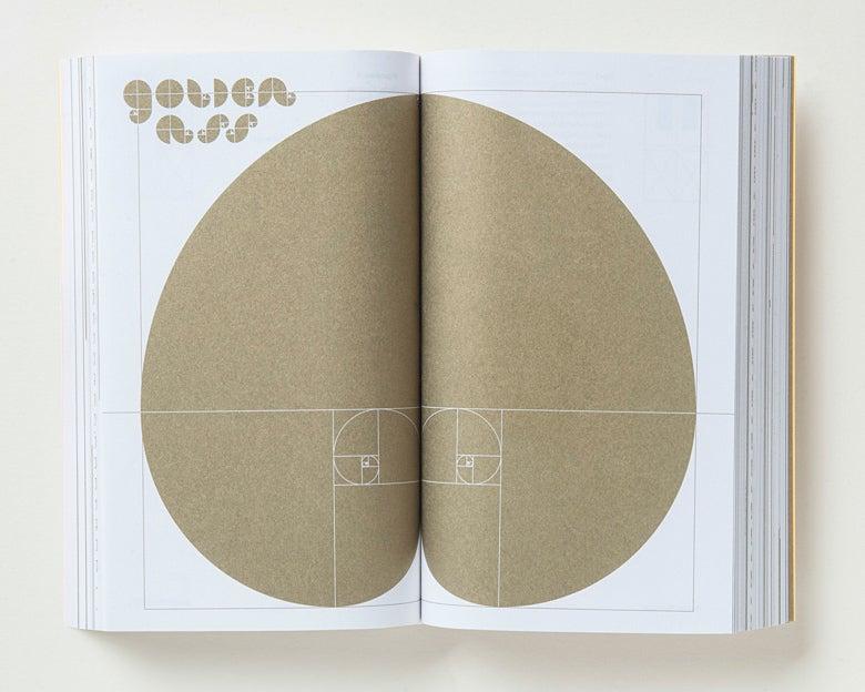 11 Creative Interpretations Of The Golden Ratio's Perfect Proportions