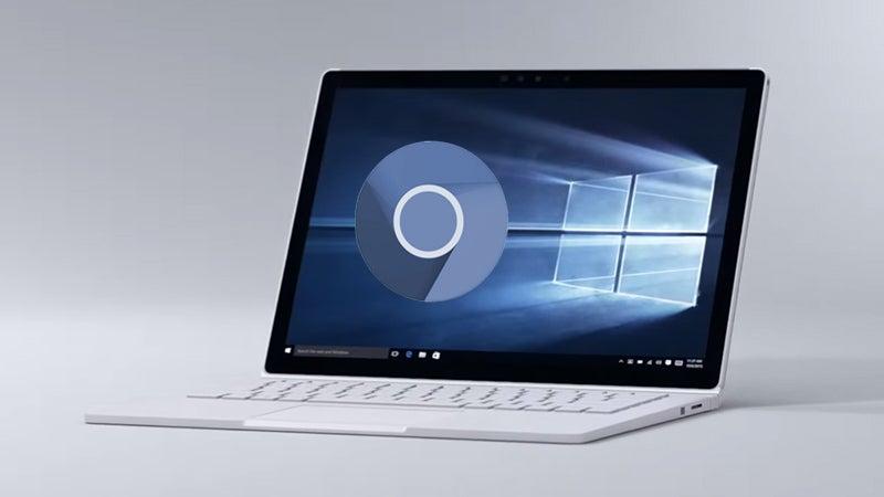 chrome chrome-os chromium chromium-os desktop fieldguide google laptop operating-systems