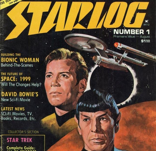 Starlog Magazine is available for free online! A61ecjhrnqgtyi5pidne