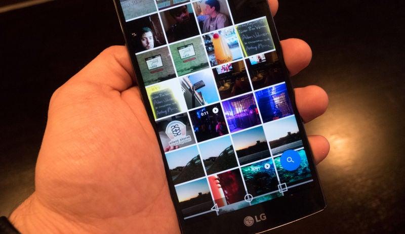 google google-photos photos picasa rip-picasa