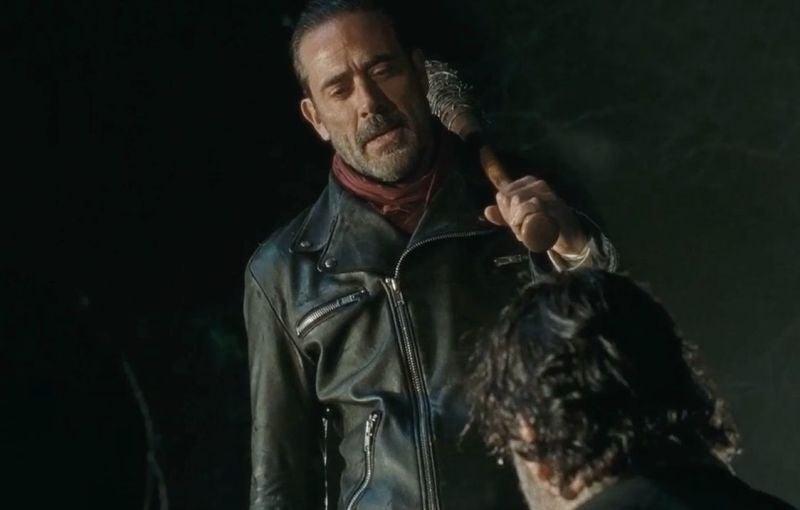 io9 robert-kirkman television walking-dead zombies