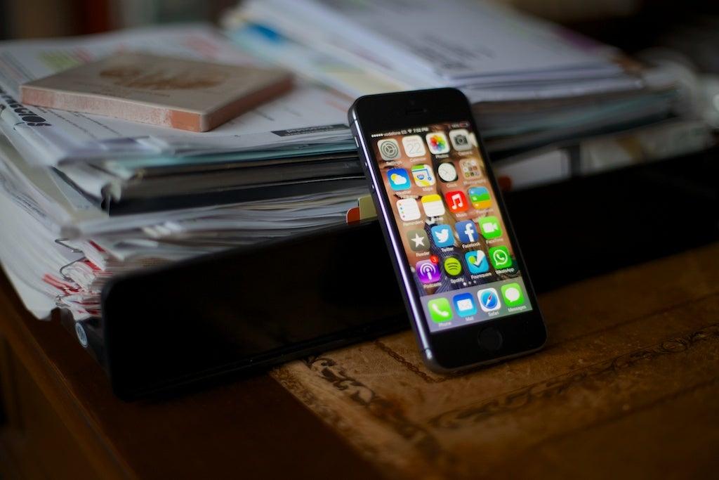 iOS 7.1 ya está disponible, ¿qué cambia? Dby4ywqwsy5bggnvbsf1