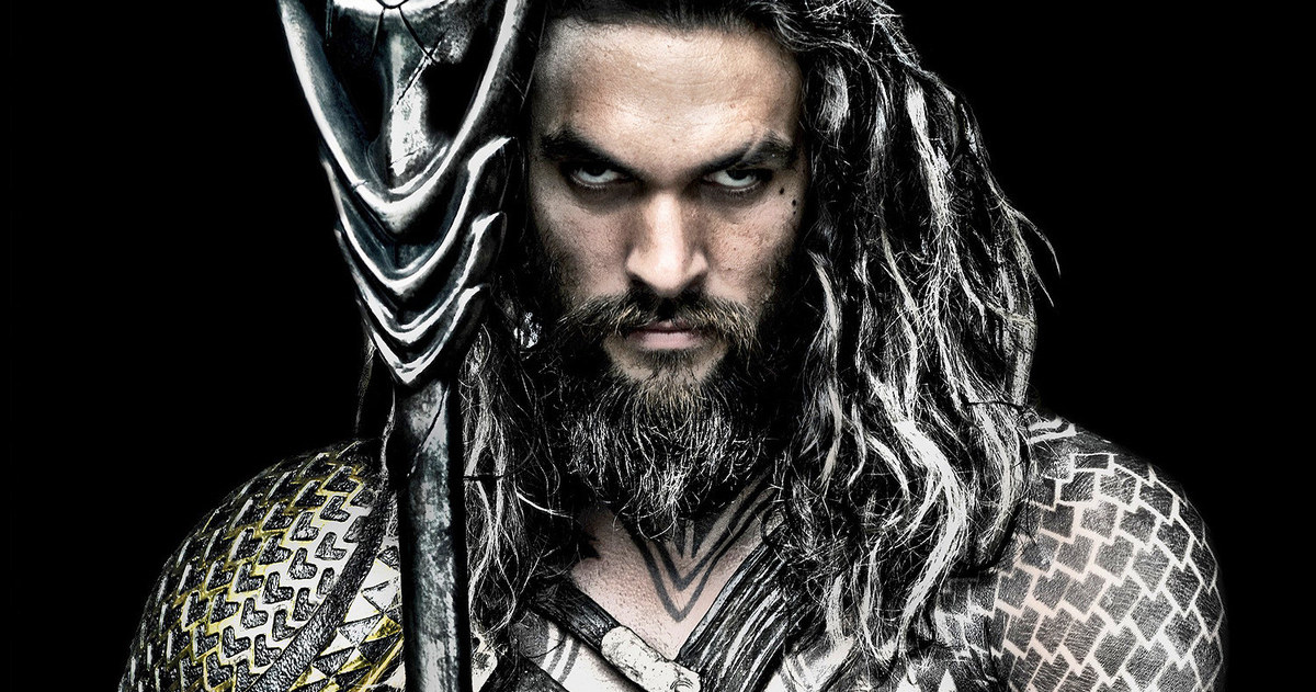 aquaman tag-entertainment movies