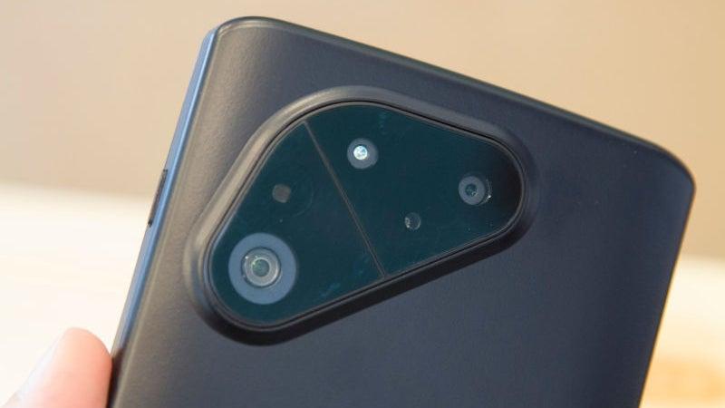 3d-imaging 3d-scanners mit-media-lab