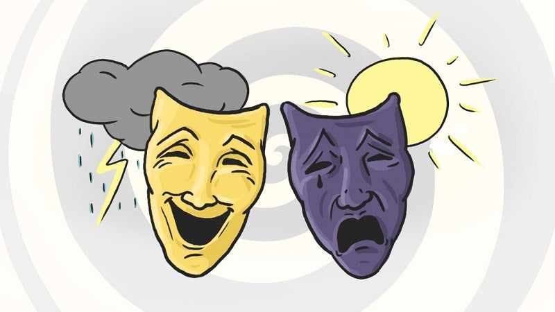 mental-health optimism positivity psychology science studies