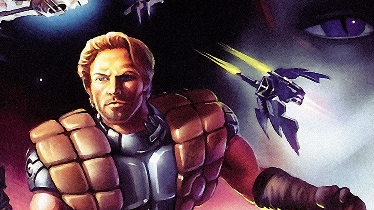 gog star-wars-shadows-of-the-empire
