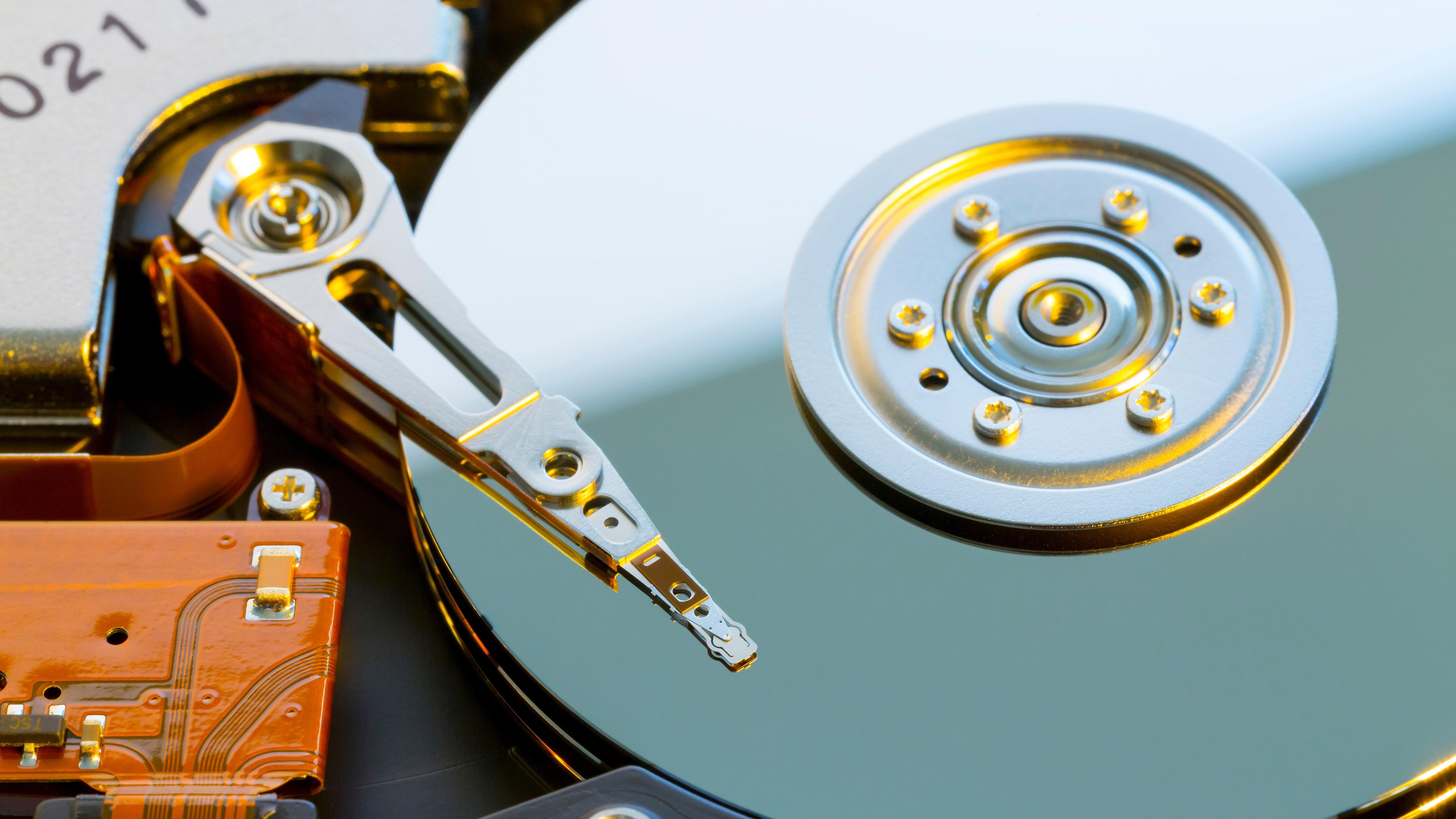 au file-storage storage xpost