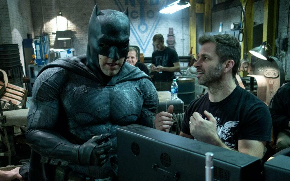 batman-v-superman batman-v-superman-dawn-of-justice io9 justice-league movies zack-snyder