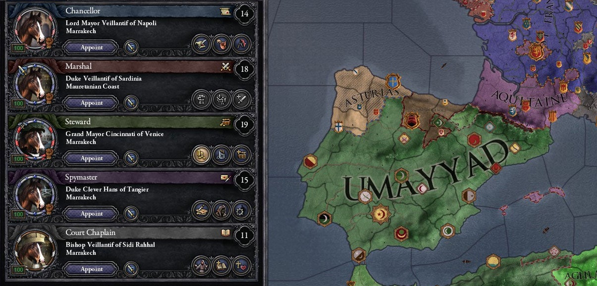 crusader-kings-2 crusader-kings-ii paradox-interactive