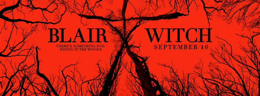 blair-witch horror io9 lionsgate the-woods