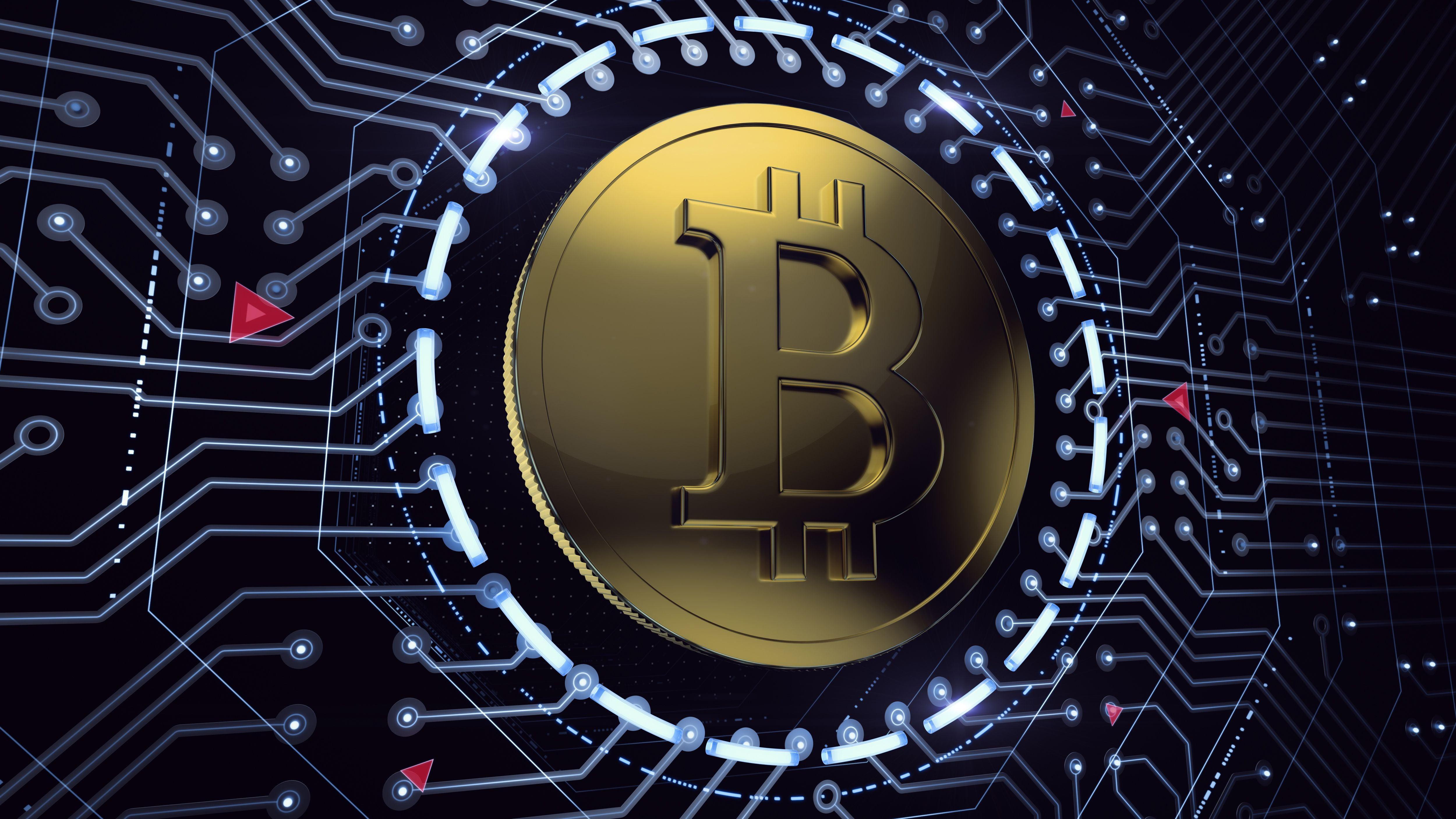bitcoin craig-wright satoshi-nakamodo