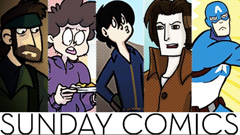funnies humor off-kilter sunday-comics webcomics