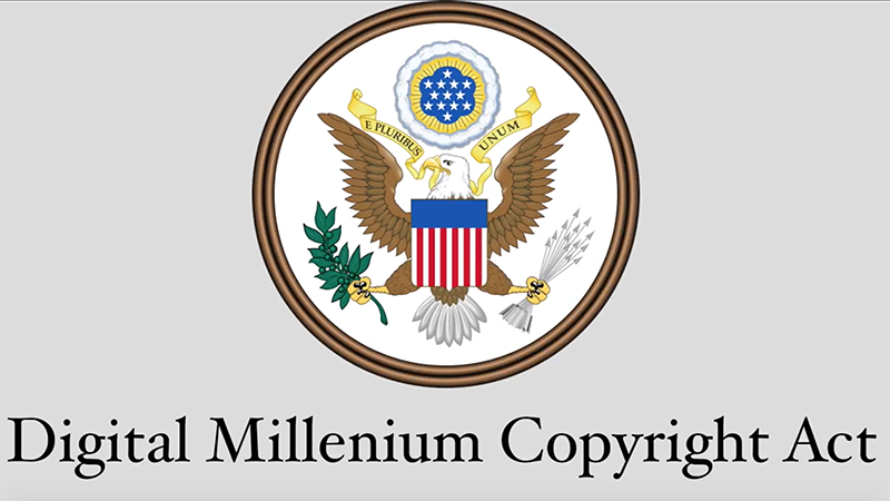 apple-fbi code-as-protected-speech css digital-millennium-copyright-act dmca dvd-ripping illegal-primes mpaa piracy