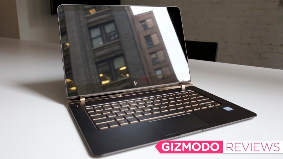 hp hp-spectre-13 hp-spectre-13-review laptop-tablet-reviews reviews-2 spectre spectre-13 windows-10