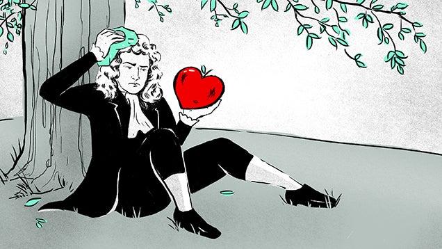 breakups dating psychology relationships science