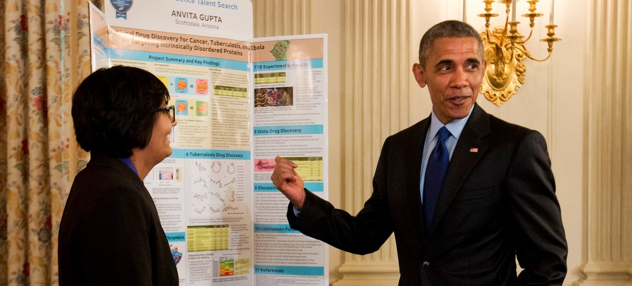 nerds popular-science president-obama