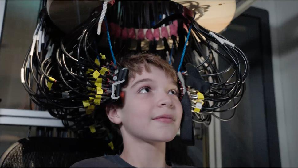 biology brain-hacking brains memory memory-hacking recall