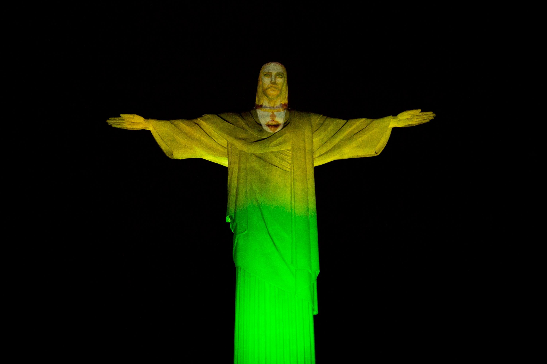 health olympics rio rio-olympics tag-science zika